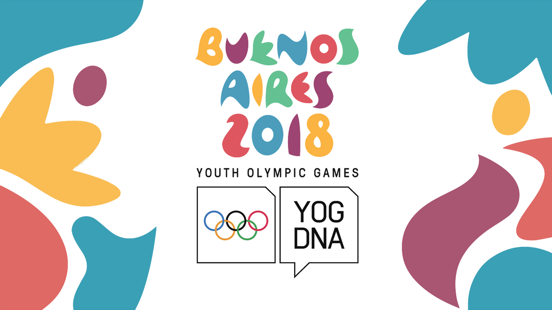 Women To Represent Australia in 3×3 at Youth Olympic Games