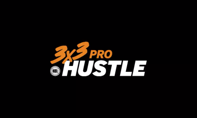 3x3hustle com - The official home of 3×3 basketball in Australia